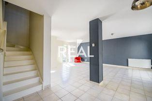 Annonce vente Maison avec garage arcachon