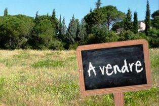 Annonce vente Terrain sains-en-gohelle