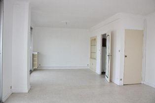Annonce location Appartement avec terrasse cavaillon