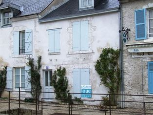Annonce location Appartement beaugency