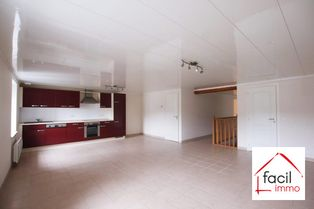 Annonce location Appartement dabo