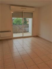 Annonce location Appartement soustons