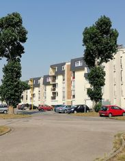 Annonce location Appartement marck