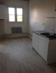 Annonce location Appartement bruay-la-buissière