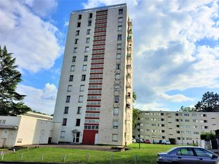 Annonce vente Appartement mourenx