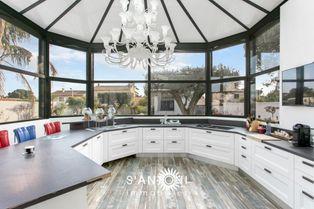 Annonce vente Maison avec garage vias