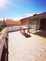 Annonce vente Appartement avec terrasse sérignan