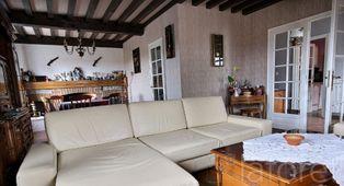 Annonce vente Maison avec garage andrézieux-bouthéon
