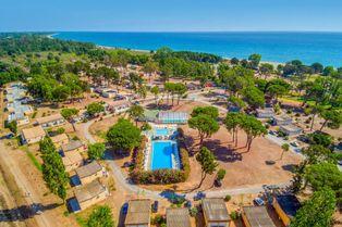Annonce vente Maison avec piscine castellare-di-casinca