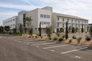 Annonce vente Appartement en duplex saint-michel-sur-orge