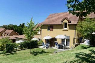 Annonce vente Appartement avec terrasse sarlat-la-canéda