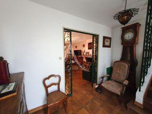 Annonce vente Maison avec garage belvèze-du-razès