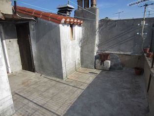 Annonce location Appartement avec terrasse castelnaudary