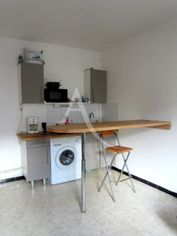 Annonce location Appartement lumineux castelnaudary