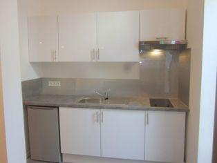 Annonce location Appartement avec mezzanine castelnaudary