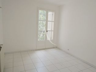 Annonce location Appartement nîmes