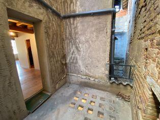 Annonce vente Maison avec bureau saint-sulpice-la-pointe