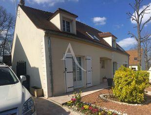 Annonce vente Maison au calme dammarie-les-lys