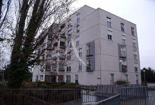 Annonce vente Appartement avec cave dammarie-les-lys