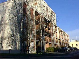 Annonce vente Appartement avec parking chelles