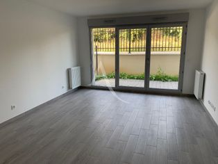 Annonce vente Appartement avec terrasse crécy-la-chapelle