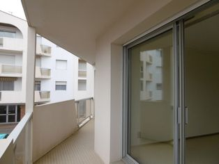 Annonce location Appartement challans