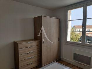 Annonce location Appartement meublé barbâtre