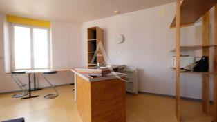 Annonce location Appartement avec bureau épinal