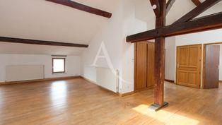 Annonce location Appartement avec cave épinal