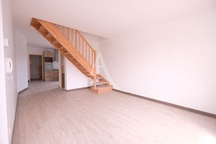 Annonce location Appartement darnieulles