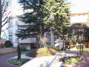 Annonce location Appartement avec parking montgeron