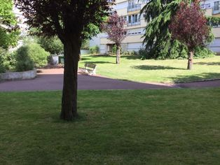 Annonce location Appartement lumineux yerres
