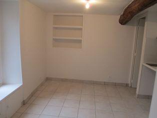 Annonce location Appartement brétigny-sur-orge