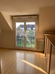 Annonce location Appartement lumineux chilly-mazarin