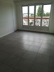 Annonce location Appartement avec cave chilly-mazarin