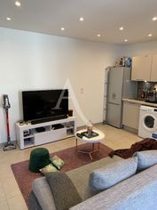 Annonce location Appartement avec cuisine ouverte chilly-mazarin