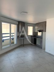Annonce location Appartement avec stationnement chilly-mazarin