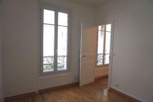 Annonce location Appartement avec cave boulogne-billancourt