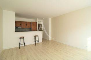 Annonce location Appartement au calme paris 14eme arrondissement