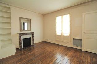 Annonce location Appartement avec cave paris 14eme arrondissement