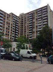 Annonce location Appartement choisy-le-roi