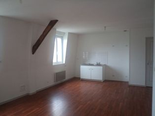 Annonce location Appartement chars