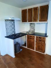 Annonce location Appartement marsillargues