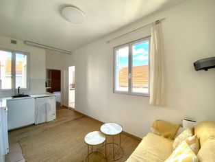 Annonce location Appartement avec cave colombes