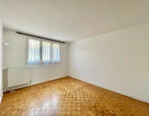 Annonce location Appartement la garenne-colombes