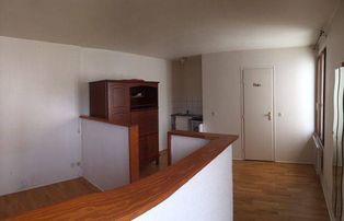 Annonce location Appartement avec cuisine équipée fontaine