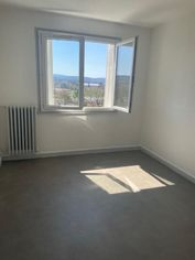 Annonce location Appartement lumineux audincourt