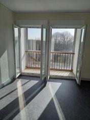 Annonce location Appartement lumineux bethoncourt