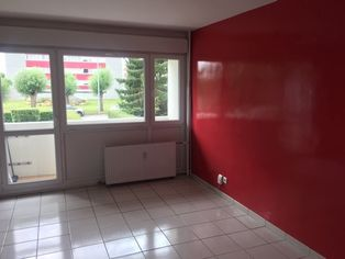 Annonce location Appartement avec cave woippy