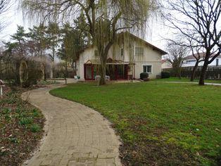Annonce location Maison avec garage corny-sur-moselle